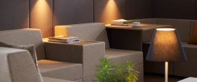 Ambiente Sofa Loungegruppe Places